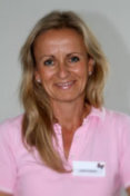 Doris Herzberg