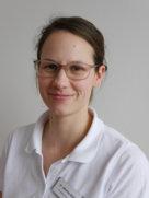 Dr. Johanna Winkler