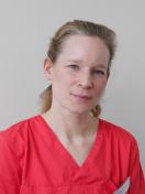 Dr. Anna Laubert