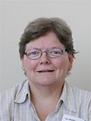 Iris Wellendorf